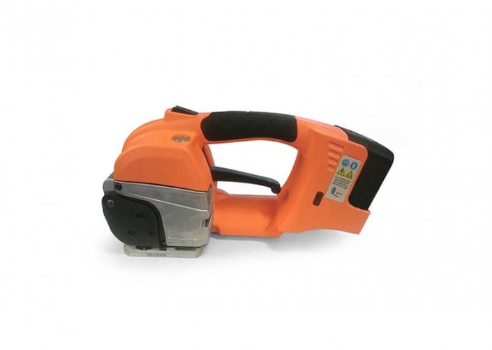 máquina de cintar a bateria GT-SMART