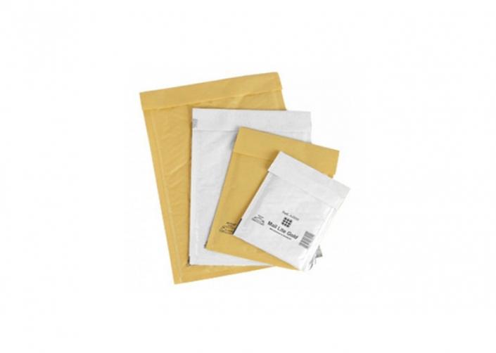 envelopes de proteção mail lite