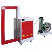 máquina de cintar lateral tp-601ypt