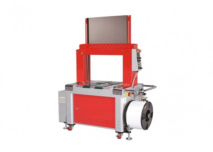 máquina de cintar de arco tp-702bp
