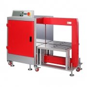 maquina de cintar lateral tp-702y